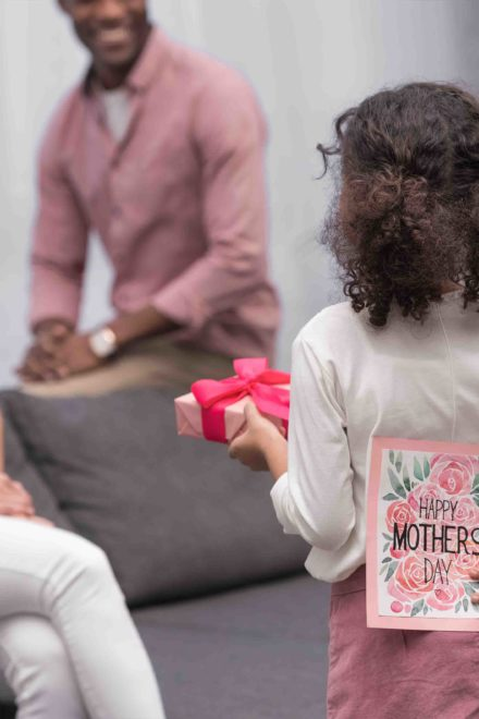 Mother's Day Ideas 2019: Best Gifts and Activities