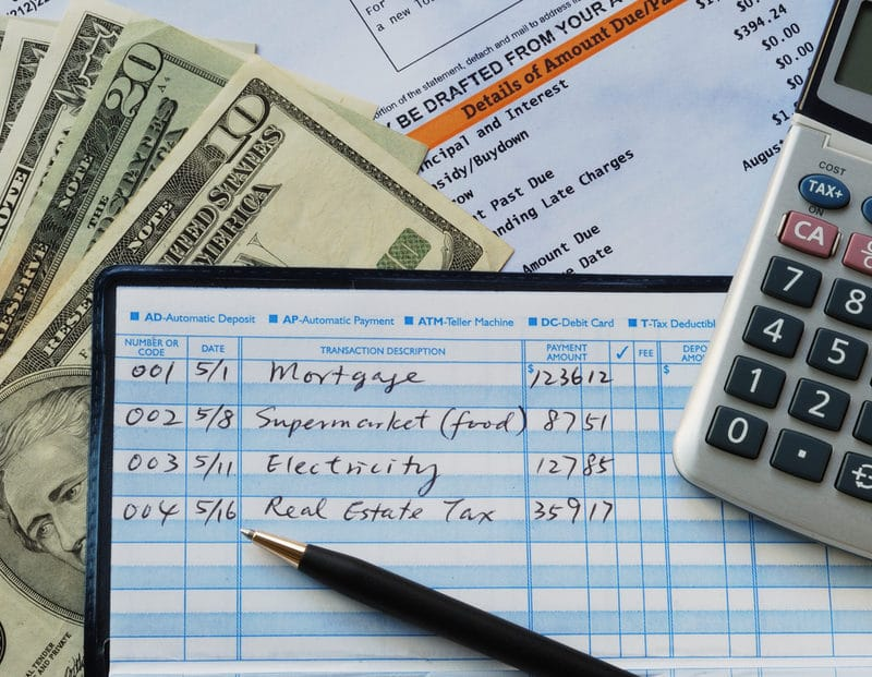 Budgeting 101: Budgeting Guide for beginners