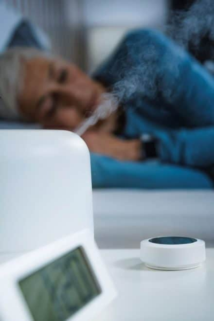 Air Purifier Vs. Humidifier; Which One is Best For You