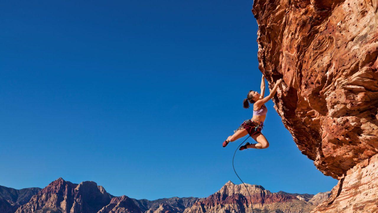 https://www.spenderrific.com/wp-content/uploads/2021/08/Rock-Climbing.1-1280x720.jpg