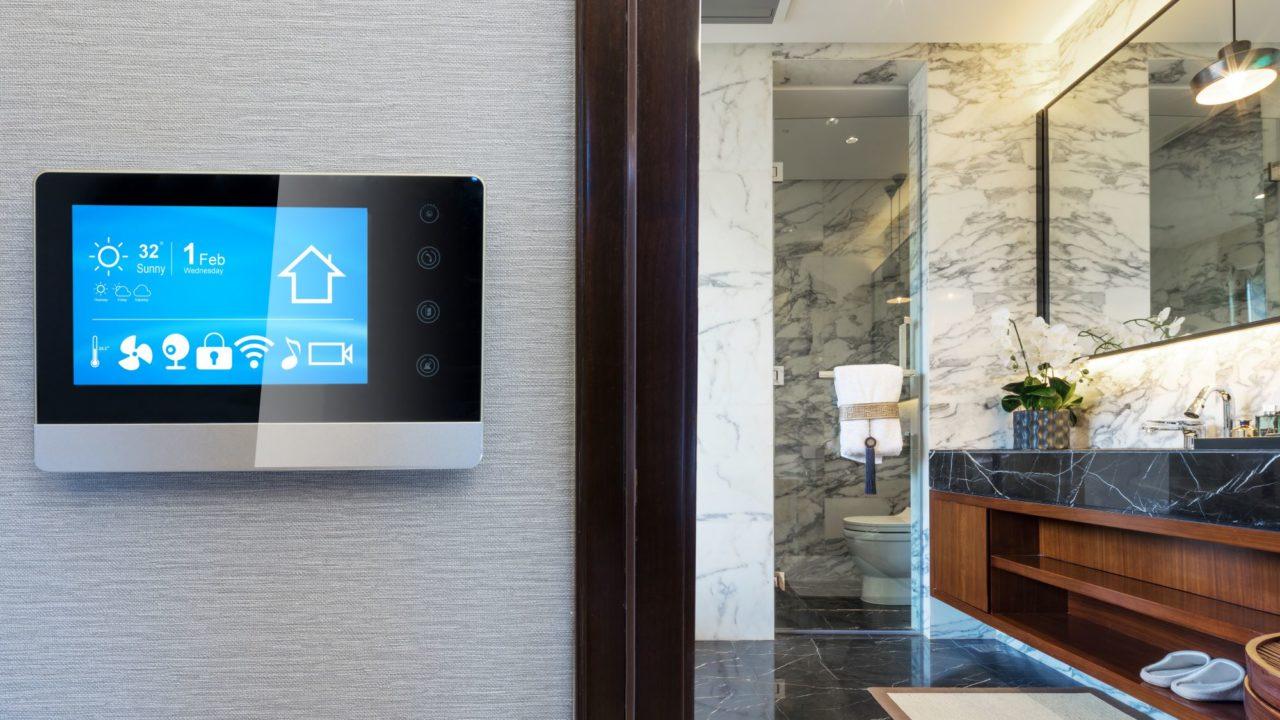 https://www.spenderrific.com/wp-content/uploads/2021/08/Smart-Home.1-1280x720.jpg