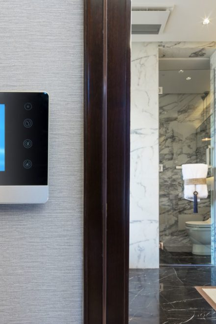 Your Beginners Guide To a Smart Home