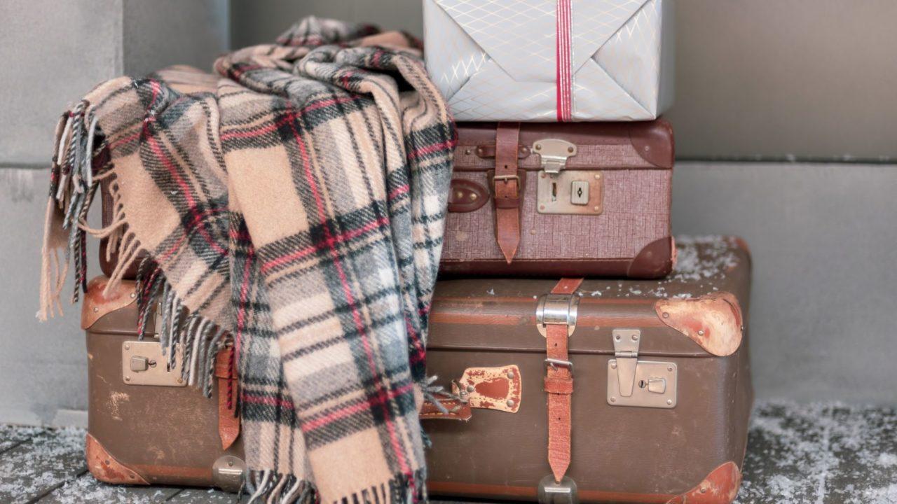 https://www.spenderrific.com/wp-content/uploads/2021/08/Travel-Blanket.1-1280x720.jpg