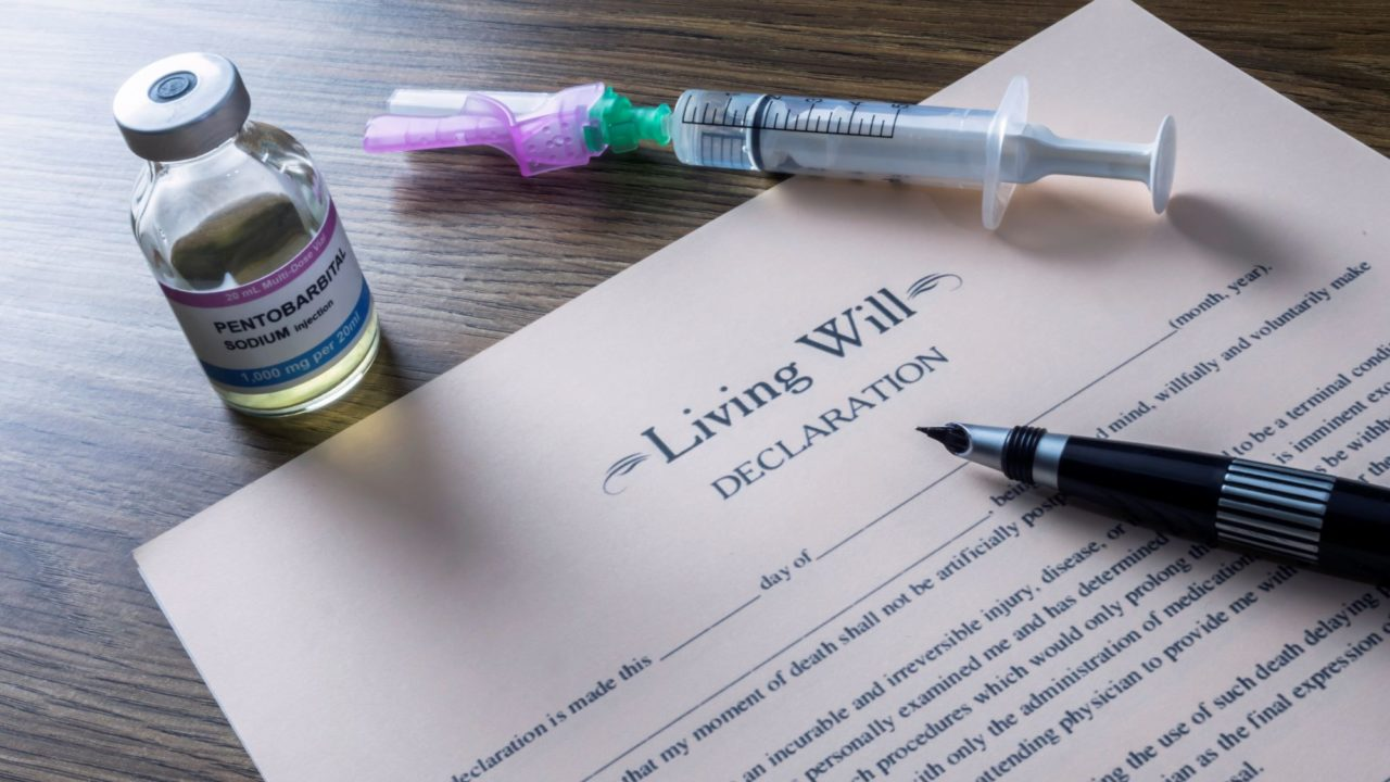 https://www.spenderrific.com/wp-content/uploads/2021/08/What-You-Need-to-Know-About-Living-Wills.1-1280x720.jpg