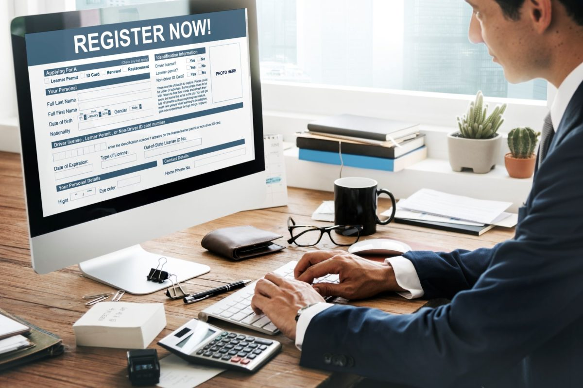 Sole Proprietorship, Partnership & Private Limited Company: Which Is Best For Your Small Business?