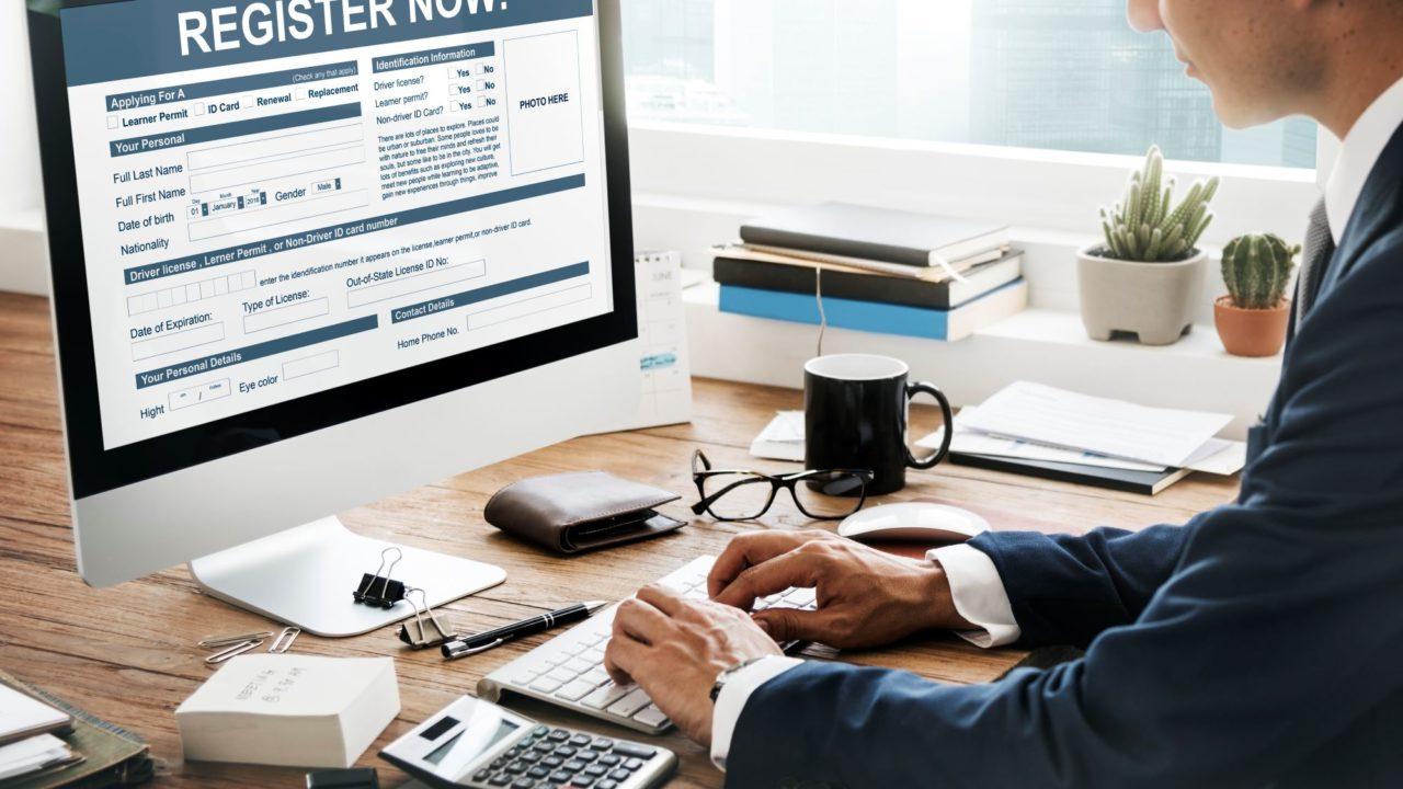 https://www.spenderrific.com/wp-content/uploads/2021/09/Business-Type-Registration.1-1280x720.jpg