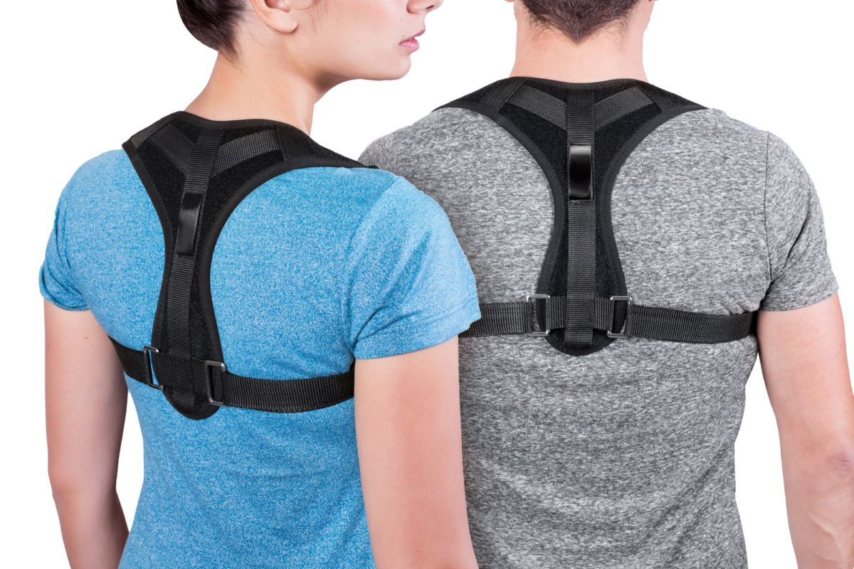 What Are Posture Correctors, And Are They Worth It?