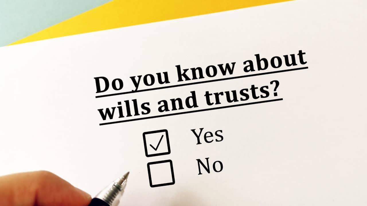 https://www.spenderrific.com/wp-content/uploads/2021/09/Wills-vs-Trusts-1280x720.jpg