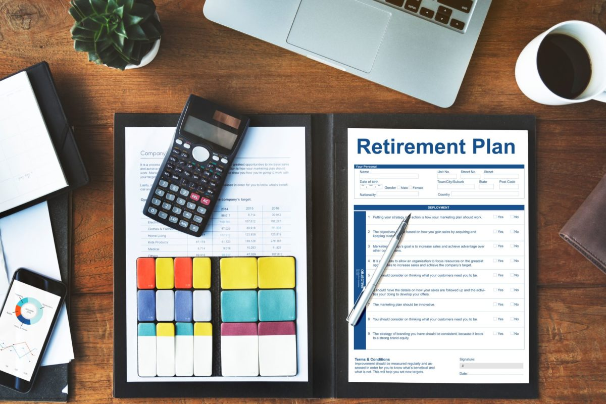 Everything You Need to Know About Annuities And How They Work