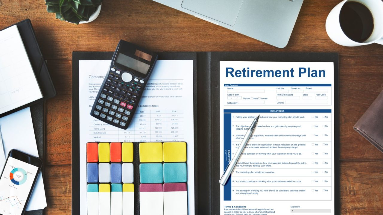 https://www.spenderrific.com/wp-content/uploads/2021/10/Everything-You-Need-to-Know-About-Annuities.1-1280x720.jpg