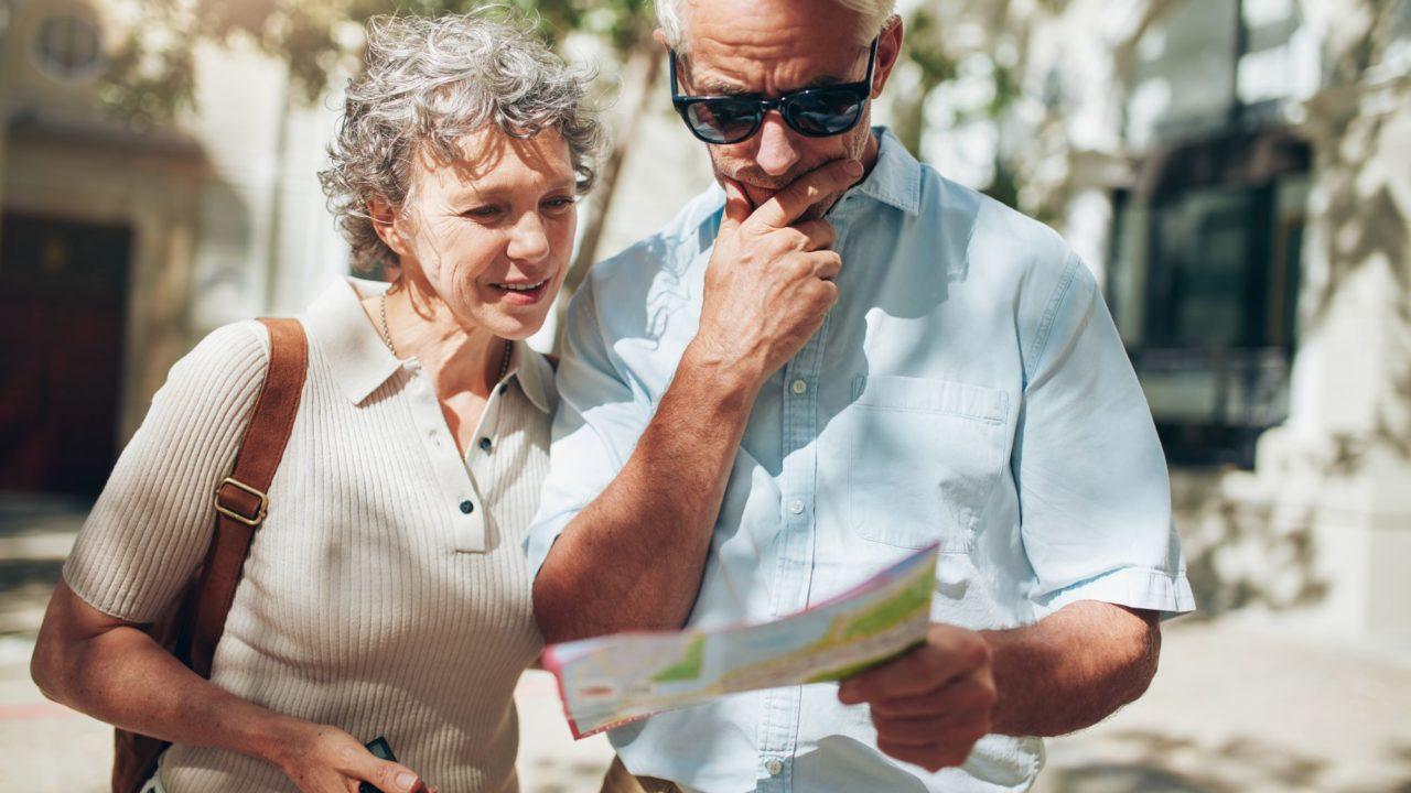 https://www.spenderrific.com/wp-content/uploads/2021/10/Top-Africa-Travel-Destinations-for-Retirees.1-1280x720.jpg